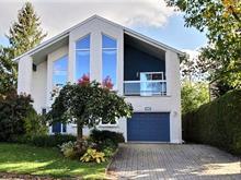 Maison à vendre à Jacques-Cartier (Sherbrooke), Estrie, 3655, Rue  La Vérendrye, 22227541 - Centris