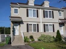 Maison à vendre à Saint-Eustache, Laurentides, 1148, boulevard  René-Lévesque, 24382800 - Centris