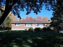 Maison à vendre à Saint-Pie, Montérégie, 333, Rang du Bas-de-la-Rivière, 11361809 - Centris