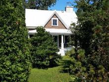 Maison à vendre à Saint-Basile-le-Grand, Montérégie, 357, Rue  Principale, 20266680 - Centris
