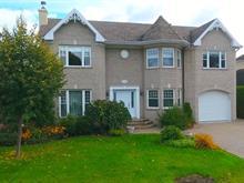 House for sale in Sainte-Foy/Sillery/Cap-Rouge (Québec), Capitale-Nationale, 1290, Rue  Roland-Desmeules, 25464478 - Centris