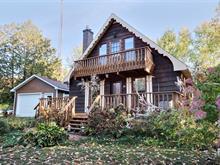 Maison à vendre à Bromont, Montérégie, 14, Rue  Huguette, 14448602 - Centris