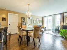 Condo à vendre à Anjou (Montréal), Montréal (Île), 6824, boulevard des Roseraies, app. 504, 12719493 - Centris