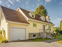Maison à vendre à Saint-Ours, Montérégie, 3220, Chemin des Patriotes, 23453718 - Centris