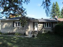 Maison à vendre à Deux-Montagnes, Laurentides, 315, 27e Avenue, 27362735 - Centris