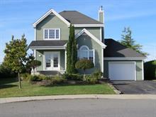 Maison à vendre à Saint-Césaire, Montérégie, 1799, Avenue  Denicourt, 12280241 - Centris