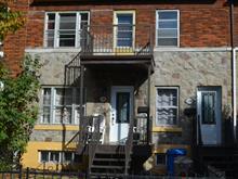 Duplex à vendre à Verdun/Île-des-Soeurs (Montréal), Montréal (Île), 1181 - 1183, Rue  Osborne, 22125545 - Centris