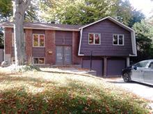 Maison à vendre à Lorraine, Laurentides, 14, Rue de Châtillon, 23408745 - Centris