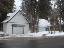 Maison à vendre à Saint-Sauveur, Laurentides, 61, Avenue de l'Église, 23351455 - Centris