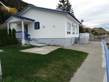 Maison à vendre à Saint-Fabien, Bas-Saint-Laurent, 69, Chemin de la Mer Est, 28667790 - Centris
