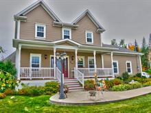 Maison à vendre à Rock Forest/Saint-Élie/Deauville (Sherbrooke), Estrie, 1055, Rue  Frédéric-Doyon, 27314647 - Centris