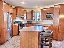 House for sale in Sainte-Rose (Laval), Laval, 6819, Rue  Henri-Julien, 21912232 - Centris