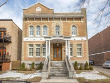 Condo for sale in Le Plateau-Mont-Royal (Montréal), Montréal (Island), 3829, Rue  Saint-Hubert, 19981260 - Centris