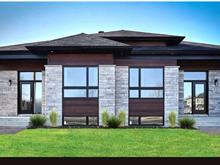Maison à vendre à Granby, Montérégie, 90, Rue du Mont-Brome, 18058804 - Centris