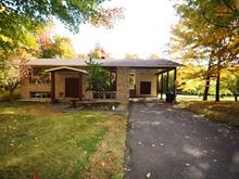 Maison à vendre à Granby, Montérégie, 539, Rue  Jeannine, 23309980 - Centris
