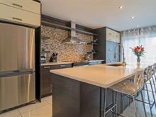 Condo for sale in Saint-Hubert (Longueuil), Montérégie, 5365, boulevard  Maricourt, 20365971 - Centris