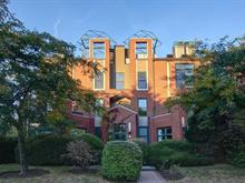 Condo / Appartement à louer à Verdun/Île-des-Soeurs (Montréal), Montréal (Île), 19, Place du Soleil, app. 104, 27927200 - Centris
