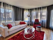 Condo à vendre à Auteuil (Laval), Laval, 5725, Place  Trenet, app. 202, 21777830 - Centris