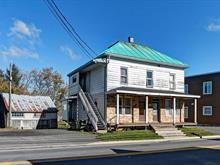 Maison à vendre à Saint-Agapit, Chaudière-Appalaches, 1078, Rue  Principale, 14055395 - Centris