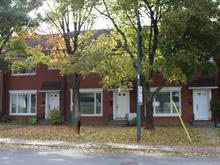 House for sale in Sainte-Foy/Sillery/Cap-Rouge (Québec), Capitale-Nationale, 974 - A, Avenue  Duchesneau, 14125709 - Centris