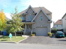 Maison à vendre à Delson, Montérégie, 570, Rue des Cheminots, 11372478 - Centris