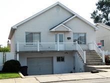 Maison à vendre à Rivière-des-Prairies/Pointe-aux-Trembles (Montréal), Montréal (Île), 12325, boulevard de la Rivière-des-Prairies, 10182877 - Centris