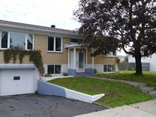 House for sale in Rimouski, Bas-Saint-Laurent, 37, 13e Rue Ouest, 13244844 - Centris