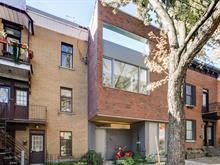Condo for sale in Le Plateau-Mont-Royal (Montréal), Montréal (Island), 4116, Avenue  Laval, 10583927 - Centris