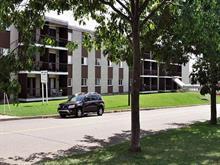 Immeuble à revenus à vendre à Sainte-Foy/Sillery/Cap-Rouge (Québec), Capitale-Nationale, 3333 - 3335, Rue de la Monnerie, 10977522 - Centris
