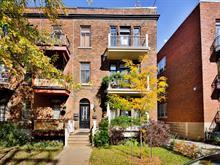 Condo for sale in Outremont (Montréal), Montréal (Island), 877, Avenue  Stuart, 27378687 - Centris