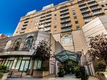 Condo à vendre à Ville-Marie (Montréal), Montréal (Île), 1001, Place  Mount-Royal, app. 608, 26938634 - Centris