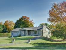Maison à vendre à Saint-Félix-de-Kingsey, Centre-du-Québec, 1154, Route  243, 12567236 - Centris