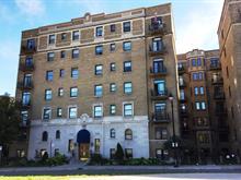 Condo à vendre à Le Plateau-Mont-Royal (Montréal), Montréal (Île), 406, Avenue des Pins Ouest, app. 23, 26562590 - Centris