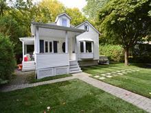Maison à vendre à Saint-Vincent-de-Paul (Laval), Laval, 369, Rue  Saint-Philippe, 21645710 - Centris