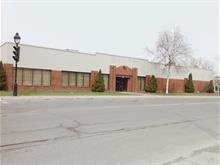 Industrial building for sale in Mercier/Hochelaga-Maisonneuve (Montréal), Montréal (Island), 3035, Rue  Sainte-Catherine Est, 27516283 - Centris