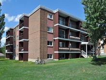 Immeuble à revenus à vendre à Sainte-Foy/Sillery/Cap-Rouge (Québec), Capitale-Nationale, 3214, Chemin  Sainte-Foy, 27660161 - Centris