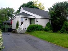 House for sale in Deux-Montagnes, Laurentides, 324, 25e Avenue, 27180138 - Centris
