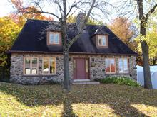 House for sale in Les Chutes-de-la-Chaudière-Est (Lévis), Chaudière-Appalaches, 1088, Rue  A.-Lambert, 11741792 - Centris