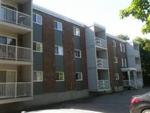 Immeuble à revenus à vendre à Sainte-Foy/Sillery/Cap-Rouge (Québec), Capitale-Nationale, 1320, Avenue  Lavigerie, 15615514 - Centris