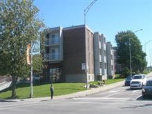 Income properties for sale in Sainte-Foy/Sillery/Cap-Rouge (Québec), Capitale-Nationale, 2455, Chemin  Sainte-Foy, 25184561 - Centris