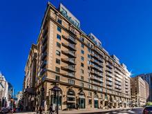 Condo for sale in Ville-Marie (Montréal), Montréal (Island), 1000, boulevard  De Maisonneuve Ouest, apt. 806, 25734694 - Centris