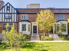 House for sale in Ville-Marie (Montréal), Montréal (Island), 23, Place  Redpath, 23776959 - Centris