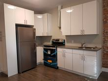 Condo / Apartment for rent in Le Plateau-Mont-Royal (Montréal), Montréal (Island), 6140, Rue  Waverly, 10304371 - Centris