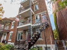 Condo à vendre à Villeray/Saint-Michel/Parc-Extension (Montréal), Montréal (Île), 8142, Rue  Lajeunesse, 25900744 - Centris