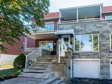 Quadruplex à vendre à Rosemont/La Petite-Patrie (Montréal), Montréal (Île), 6850 - 6856, boulevard  Pie-IX, 15761130 - Centris