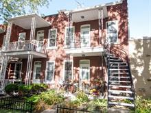 Duplex for sale in Rosemont/La Petite-Patrie (Montréal), Montréal (Island), 7023 - 7025, Rue  De Normanville, 17596486 - Centris