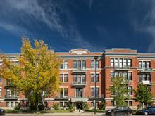 Condo à vendre à Rosemont/La Petite-Patrie (Montréal), Montréal (Île), 6891, Avenue  Christophe-Colomb, app. 306, 27287751 - Centris