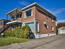 Duplex à vendre à Trois-Rivières, Mauricie, 1806 - 1808, Rue du Père-Daniel, 25541854 - Centris