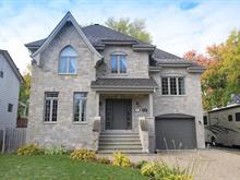 House for sale in Bois-des-Filion, Laurentides, 6, 43e Avenue, 25530233 - Centris
