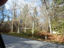 Lot for sale in Blainville, Laurentides, Rang  Saint-François, 21418991 - Centris